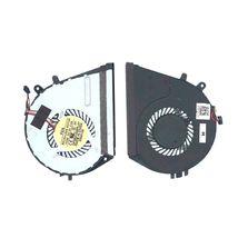 Вентилятор HP Envy 14-K000, TouchSmart m6-k 5V 0.5A 4-pin FCN