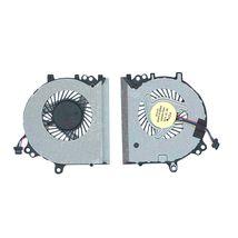 Вентилятор HP ProBook 430 G3 5V 0.5A 4-pin FCN