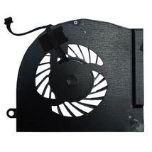 Вентилятор HP Zbook 17 G3 5V 0.5A 4-pin FCN