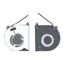 Вентилятор Lenovo Ideapad Y900, Y910, Y920 5V 0.5A 4-pin SUNON