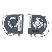 Вентилятор Lenovo U450G, U450P, U450A 5V 0.35A 3-pin Brushless