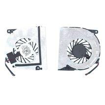 Вентилятор LG R380 5V 0.5A 4-pin FCN