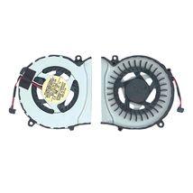 Вентилятор для ноутбука Samsung NP400B2B 5V 0.5A 3-pin Forcecon