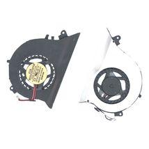 Вентилятор Samsung SF410, QX410 5V 0.5A 3-pin FCN
