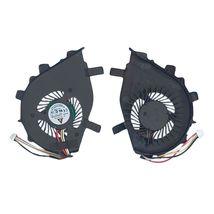 Вентилятор Sony Vaio VPC-Z1, VPC-Z11 5V 0.4A 3-pin Brushless