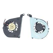 Вентилятор Toshiba Dynabook T451, Satellite L750 L755 VER-2 5V 0.5A 3-pin FCN