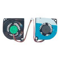 Вентилятор Toshiba R700, R705, R830, R835 5V 0.4A 4-pin ADDA