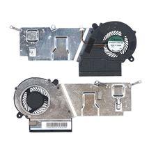 Система охлаждения Acer 5V 0,25А 3-pin Sunon Aspire E15, ES1-511, ES1-533