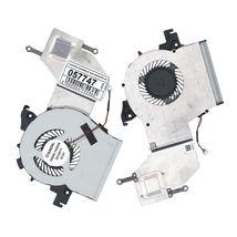 Система охлаждения Acer 5V 0,25А 3-pin Sunon Aspire ES1-431
