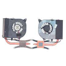 Система охлаждения Asus 5V 0,5А 4-pin Forcecon F6, F6E, F6E-1A
