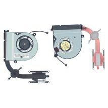 Система охлаждения Asus 5V 0,5А 4-pin FCN Transformer Book Flip TP300
