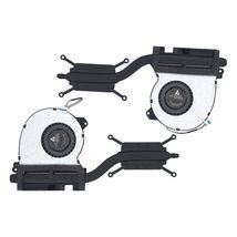 Система охлаждения Asus 5V 0,35А 3-pin Brushless Transformer Book Trio TX201, TX201LA, TX201LAF