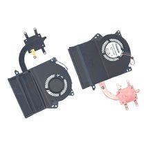 Система охлаждения Asus 5V 0,35А 4-pin SUNON Transformer Book TX300