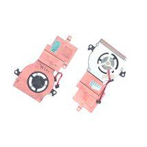Система охлаждения Samsung 5V 0,3А 3-pin Brushless NC110, NC210