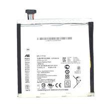 """Батарея (аккумулятор) для планшета Asus C11P1505 ZenPad 8"""" Z380KL  оригинальная (оригинал)"""
