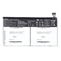 Батарея (аккумулятор) для планшета Asus C12N1320 Transformer Book T100  оригинальная (оригинал)
