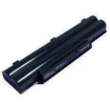 Батарея (аккумулятор) для ноутбука Fujitsu FMVNBP213 Lifebook A532  оригинальная (оригинал)