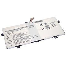 Батарея (аккумулятор) для ноутбука Samsung AA-PBUN4AR 9 Spin