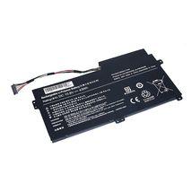Аккумуляторная батарея для ноутбука Samsung AA-PBVN3AB 370 10.8V Black 3780mAh OEM