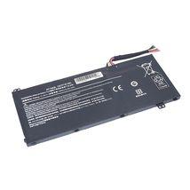 АКБ Acer AC14A8L-3S1P Aspire VN7 11.4V Black 4605mAh Orig