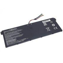 АКБ Acer AC14B8K-4S1P Aspire V13 15.2V Black 2200mAh Orig