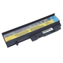 Батарея (аккумулятор) для ноутбука Lenovo-IBM L08S6D11 IdeaPad Y330