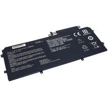 Батарея (аккумулятор) для ноутбука Asus C31N1528-3S1P ZenBook UX360