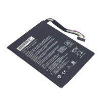 АКБ Asus C22-EP101 EP101 7.4V Black 3300mAh OEM