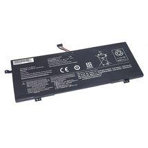 АКБ Lenovo L09N4B21 Ideapad 710S 7.6V Black 5200mAh OEM