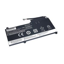 АКБ Lenovo 45N1754 Thinkpad E450 11.3V Black 4200mAh OEM