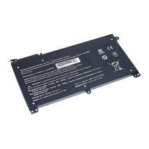 Батарея (аккумулятор) для ноутбука HP BI03-3S1P