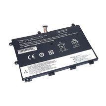 Батарея (аккумулятор) для ноутбука Lenovo 45N1750-2S2P ThinkPad Yoga 11e
