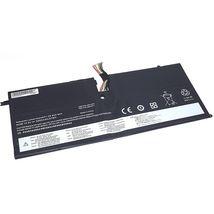 Батарея (аккумулятор) для ноутбука Lenovo 45N1070-4S1P Thinkpad X1 Carbon (3443)