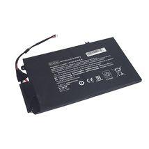 АКБ HP EL04 14.8V Black 3500mAh OEM