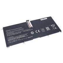 Батарея (аккумулятор) для ноутбука HP HD04-4S1P