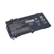 Аккумуляторная батарея для ноутбука HP SE03-3S1P Pavilion 14 11.55V Black 3600mAh OEM