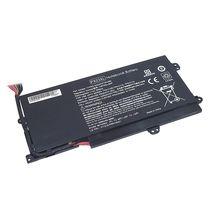Аккумуляторная батарея для ноутбука HP PX03-3S1P Envy 14 11.1V Black 4500mAh OEM
