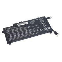Батарея (аккумулятор) для ноутбука HP PL02 Pavilion 11