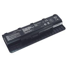 АКБ Asus GL771 A32N1405-3S2P 10.8V Black 4400mAh OEM