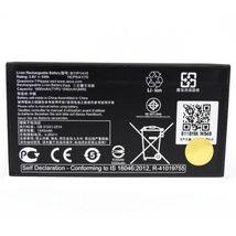Батарея (аккумулятор) для Asus B11P1415 ZenFone Go 4.5  оригинальная (оригинал)