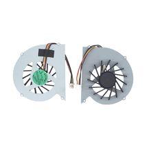Вентилятор Acer Aspire 4830 5V 0.4A 4-pin ADDA VER-1