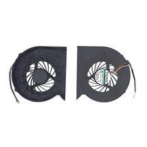 Вентилятор Acer Aspire 8530G, 8730G, 8735G 5V 0.4A 3-pin Sunon