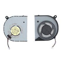 Вентилятор Acer Aspire V15 Nitro 5V 0.5A 4-pin FCN правый