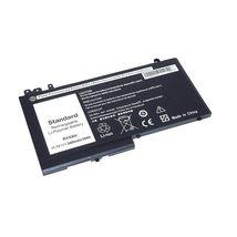 Батарея (аккумулятор) для ноутбука Dell RYXXH Latitude E5250