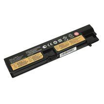 АКБ Lenovo 01AV415 ThinkPad E575 14.4V Black 2600mAh OEM