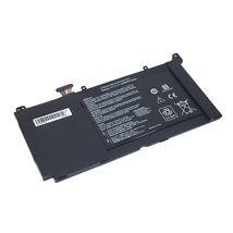 Батарея (аккумулятор) для ноутбука Asus C31-S551 S551