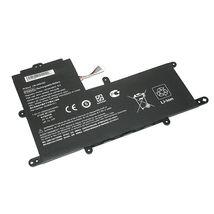 АКБ HP PO02XL Stream 11-R 7.6V Black 4000mAh OEM