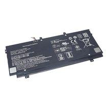 Аккумуляторная батарея для ноутбука HP SH03XL Spectre x360 11.55V Black 5013mAh OEM