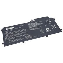 Аккумулятор Asus C31N1610-3S1P