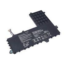 Батарея (аккумулятор) для ноутбука Asus B21N1505 E402N  оригинальная (оригинал)